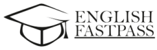 EnglishFastPass